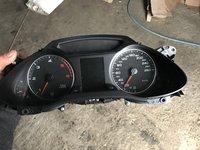 Ceasuri Bord AUDI A4 B8 8K 2.0 TDI 2008 2009 2010