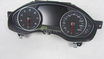 Ceasuri Bord Audi A7 4G8 / A6 4G 3,0TFSI/ 2,8FSI c...