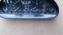 Ceasuri bord BMW 320 D E 46 cod 1036008026