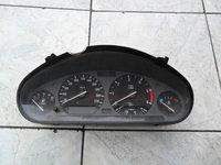 Ceasuri bord BMW E36
