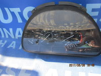 Ceasuri bord BMW E39 530d ; 6907019 Anglia