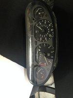ceasuri bord bmw e46 323 2.5 1999