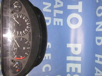 Ceasuri bord BMW E46 ;6901923 (schimb orar defect)