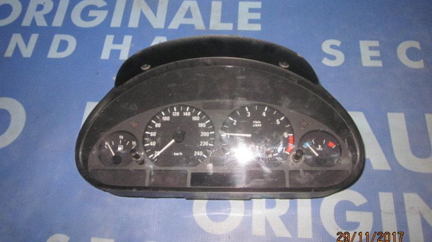 Ceasuri bord BMW E46 ;6911286