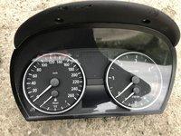 Ceasuri bord BMW Seria 3 E90 E91 2.0D 2005 2006 2007 2008