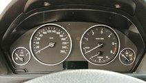 Ceasuri Bord BMW Seria 3 F30 F31
