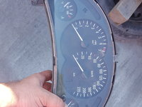 ceasuri bord corsa c