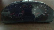 Ceasuri bord cu afisaj defect Audi A6 4B/C5 [1997 ...