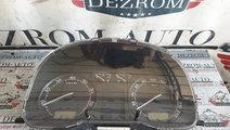 Ceasuri bord Europa Skoda Octavia Tour 1.6i 100 ca...