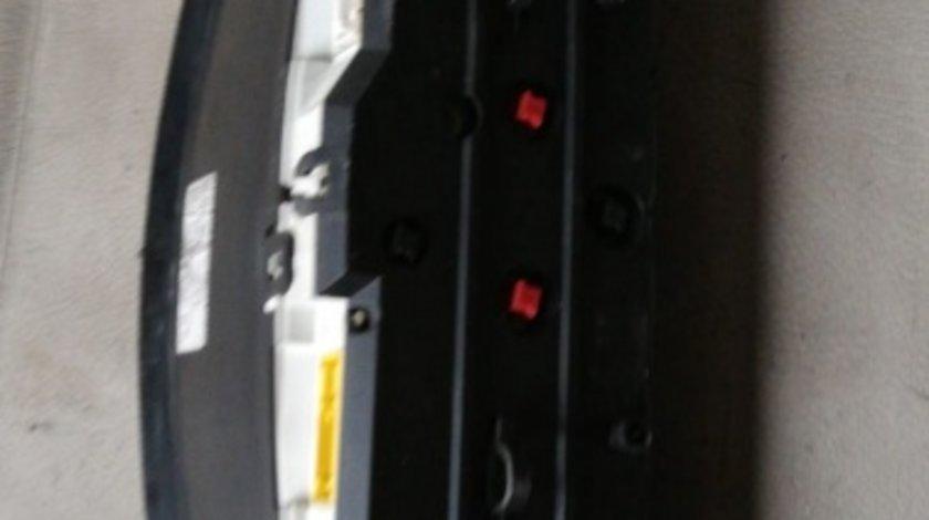 Ceasuri bord Fiat Bravo cod 46769220