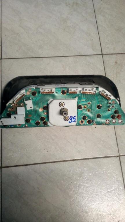 Ceasuri bord Fiat Ducato 1.9 TD cod 1326485080