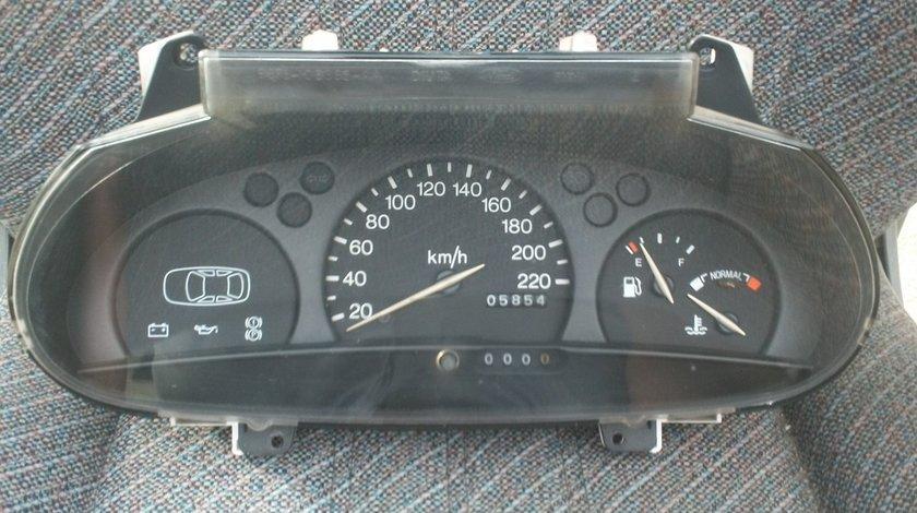 Ceasuri bord Ford Fiesta Mk4 ( indicatoare ) anii 1995 - 2002 motor 1.8 diesel