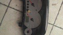 ceasuri bord ford focus 1 1.8 i 2002