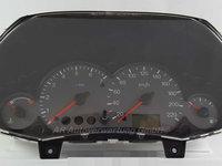 Ceasuri Bord Ford Focus 1 1.8 Tdci Cod 98AP10841BC