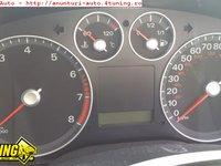 Ceasuri Bord Ford Focus 1 6 benzina 2006