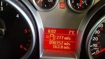 Ceasuri bord Ford Kuga 2009 SUV 2.0 TDCi