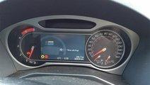 Ceasuri bord Ford Mondeo 2008 Break 2.0 TDCi