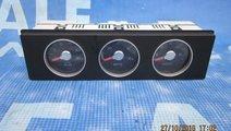 Ceasuri bord Hyundai Coupe;94300-2C700 (de la cons...