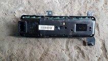 Ceasuri bord indicatoare 60696626 alfa romeo 159