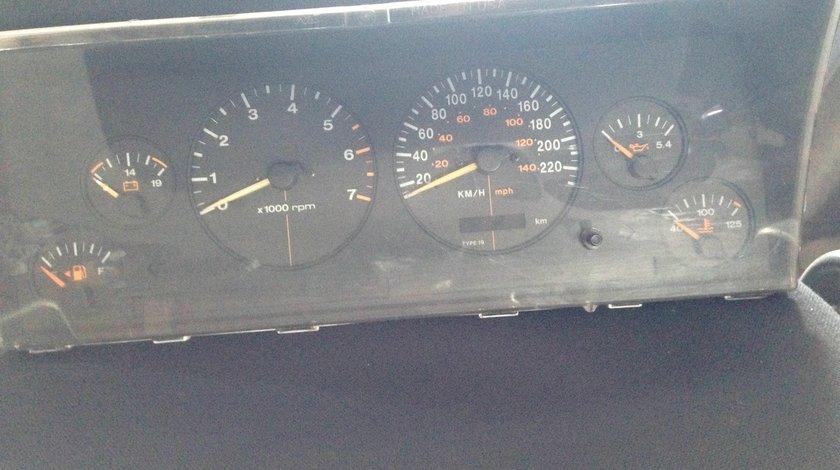 ceasuri bord jeep grand cherokee 5.2 benzina 1997