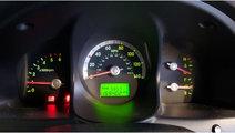 Ceasuri bord Kia Sportage 2006 suv 2.0