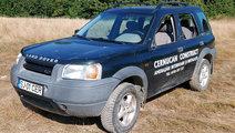 Ceasuri bord Land Rover Freelander 1999 4x4 1.8 be...