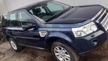 Ceasuri bord Land Rover Freelander 2007 4X4 2.2