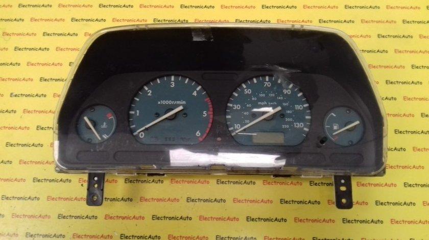 Ceasuri Bord Land Rover Freelander, LR0008003, YWY100340
