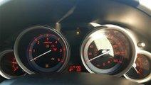 Ceasuri bord Mazda 6 2010 Sedan 2.2D