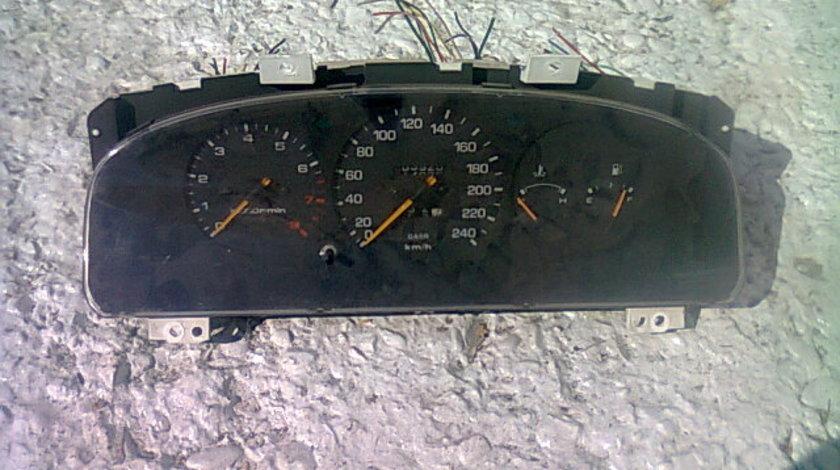 Ceasuri bord Mazda 626