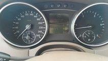 Ceasuri bord Mercedes ML W164 motor 3.0 Diesel