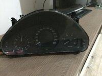 Ceasuri bord Mercedes w211 E200 / E220 / E270