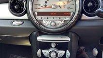 Ceasuri bord Mini One 2009 Hatchback 1.4