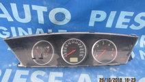 Ceasuri bord Nissan Primera 2.2dci