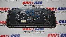 Ceasuri bord Opel Agila A 1.0 B cod: 3410084EA / 0...