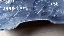 Ceasuri bord Opel Astra G 1.6 1998-2005 cod 905614...