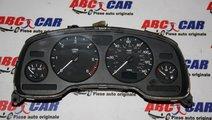Ceasuri bord Opel Astra G 1.7 DTI cod: 24451502ZK ...