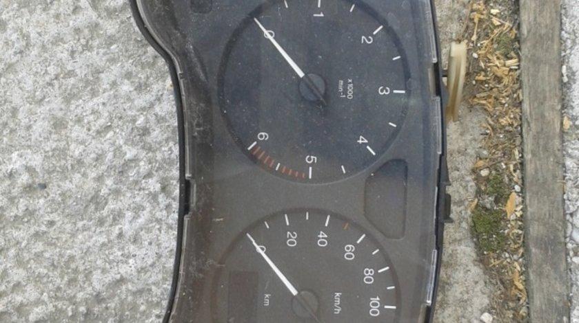 Ceasuri bord opel astra g 2.0 2000