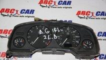 Ceasuri bord Opel Astra G 2.0 DTI cod: YT09131141 ...