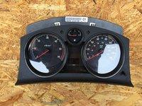 Ceasuri Bord Opel Astra H 1.7 cdti
