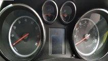 Ceasuri bord Opel Astra J 2010 Hatchback 1.6 i