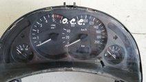 Ceasuri bord Opel Corsa C 1.3 CDTI cod 13173347WA