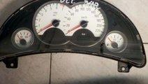 Ceasuri bord Opel Corsa C cod VD0110080005006 0916...