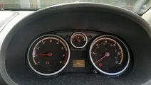Ceasuri bord Opel Corsa D 2010 Hatchback 1.4 i