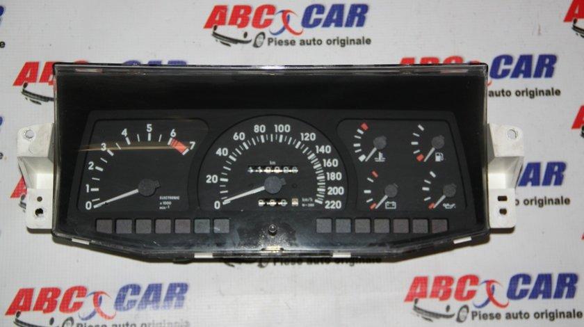 Ceasuri bord Opel Frontera model 2000