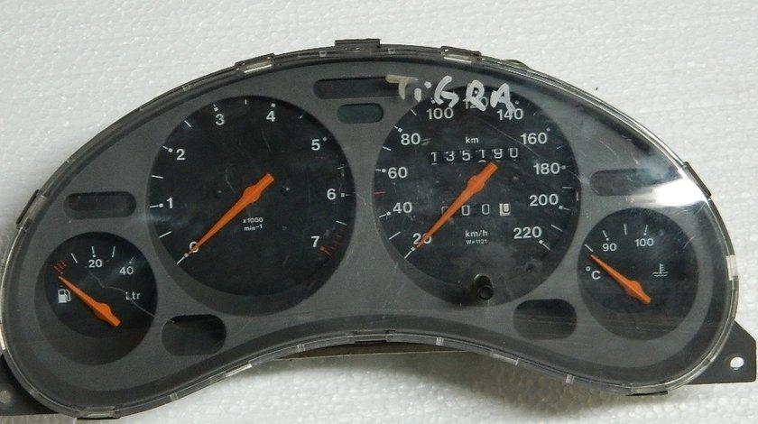 Ceasuri bord Opel Tigra A 1.4B-16V