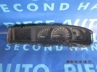 Ceasuri bord Opel Vectra B : 09134527LR