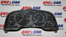Ceasuri bord Opel Zafira A 1.6 B 16 V cod: 0922876...
