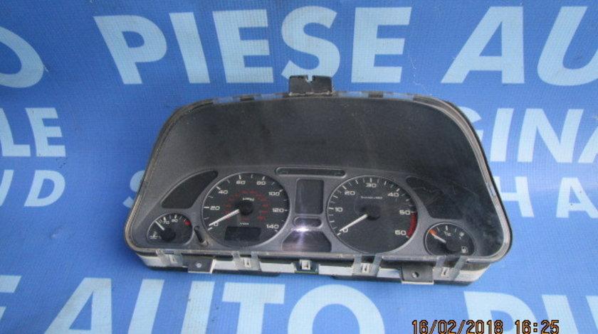Ceasuri bord Peugeot 306  (Anglia)
