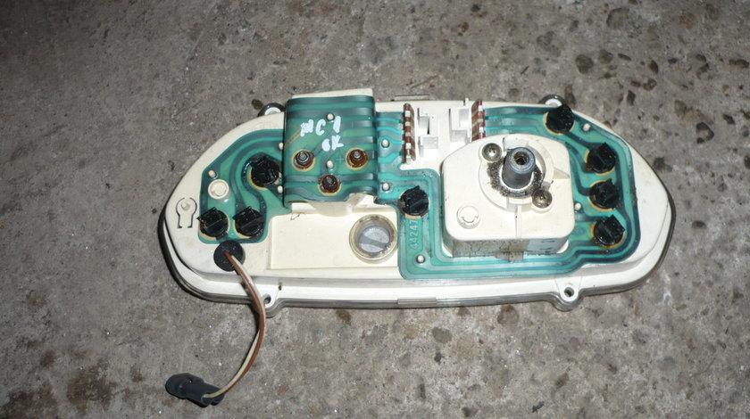 Ceasuri Bord Piaggio Nrg MC1 Racire Aer/Apa